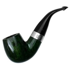 Irish Estates Peterson Racing Green (XL90) (P-Lip) (2002) (Unsmoked)