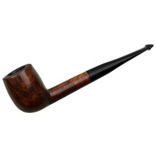 Irish Estates Peterson Kildare Smooth (6) (P-lip)
