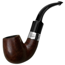 Irish Estates Peterson Sterling Smooth (221) (P-Lip) (1945-1947)