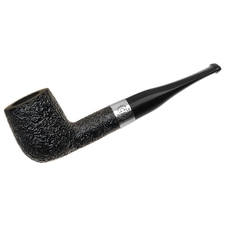 Irish Estates Peterson St. Patrick's Day 2014 Sandblasted (X105) (Fishtail) (Unsmoked)