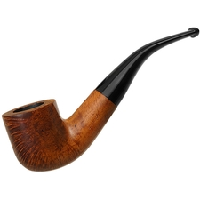 Irish Estates Peterson Shannon (01) (Fishtail)