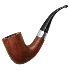 Irish Estates Peterson Sherlock Holmes Rathbone Smooth (P-Lip) (1993)