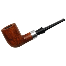 Irish Estates Peterson Pipe of the Year 2014 Smooth (433/1000) (Unsmoked)