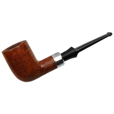 Irish Estates Peterson Pipe of the Year 2014 Smooth (420/1000) (Unsmoked)
