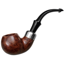 Irish Estates Peterson System Standard Smooth (303) (P-Lip) (Unsmoked)