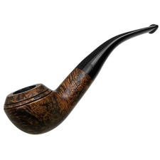 Irish Estates Peterson Shannon (999) (Fishtail)