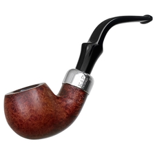 Irish Estates Peterson System Standard Smooth (303) (Fishtail)