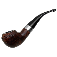 Irish Estates Peterson Aran (999) (Fishtail)