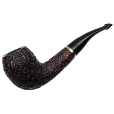 Irish Estates Peterson Kinsale Rusticated (XL14) (P-Lip)