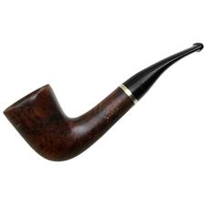 Irish Estates Peterson Kinsale Smooth (XL22) (Fishtail)