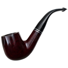 Irish Estates Peterson Killarney (69) (P-Lip)