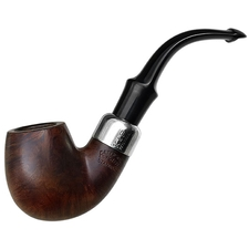 Irish Estates Peterson System Standard Smooth (314) (P-Lip)
