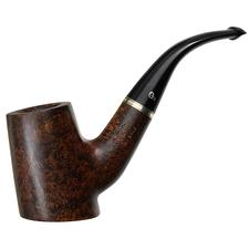 Irish Estates Peterson Kinsale Smooth (XL27) (P-Lip)