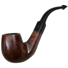 Irish Estates Peterson Deluxe (82S) (P-Lip)