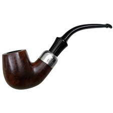 Irish Estates Peterson System Standard Smooth (307) (P-Lip) (Replacement Stem)
