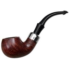 Irish Estates Peterson System Standard Smooth (303) (P-Lip)