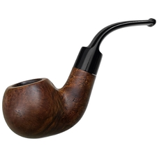 Irish Estates Irish Seconds Smooth Bent Apple
