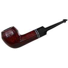 Irish Estates Peterson Killarney (150) (P-Lip)