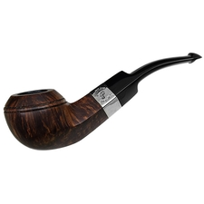 Irish Estates Peterson Aran (80s) (P-Lip)