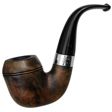 Irish Estates Peterson Sherlock Holmes Smooth Watson (Fishtail) (2013)