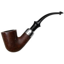 Irish Estates Peterson System Standard Smooth (305) (P-Lip)