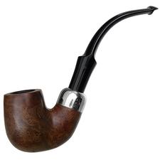Irish Estates Peterson System Standard Smooth (312) (P-Lip)