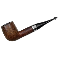 Irish Estates Peterson Aran (106) (P-Lip)