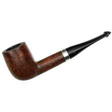 Irish Estates Peterson Galway Smooth with Silver (X105) (P-Lip) (1984)