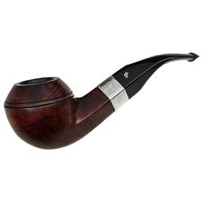 Irish Estates Peterson Sherlock Holmes Squire Smooth (P-Lip)