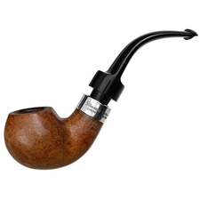 Irish Estates Peterson System Deluxe Smooth with Silver (P-Lip) (2008)