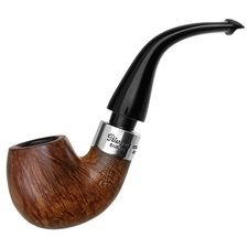 Irish Estates Peterson Deluxe with Silver (12 1/2) (P-Lip) (2015)