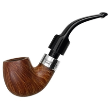 Irish Estates Peterson Deluxe with Silver (20s) (P-Lip) (2015)