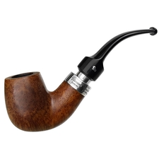 Irish Estates Peterson Royal Irish (XL90) (Fishtail)