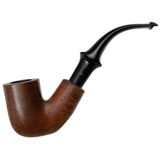 Irish Estates Peterson Dunmore (79) (P-Lip)