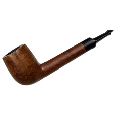 Irish Estates Peterson Smooth (53) (P-Lip) (London Made)