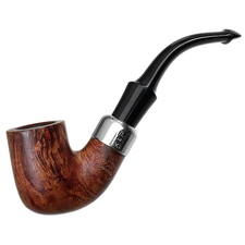 Irish Estates Peterson System Standard Smooth (313) (P-Lip)