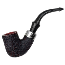 Irish Estates Peterson System Standard Rusticated (313) (P-Lip) (Unsmoked)
