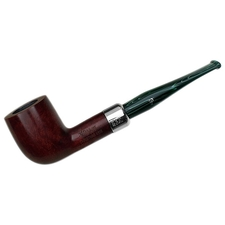 Irish Estates Peterson Christmas 2016 (X105) (Fishtail) (Unsmoked)