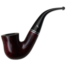 Irish Estates Peterson Killarney (05) (Fishtail) (Unsmoked)