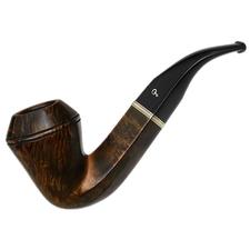 Irish Estates Peterson Kinsale Smooth (XL26) (Fishtail) (Unsmoked)