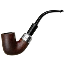 Irish Estates Peterson System Star Smooth (309) (P-Lip) (1983)