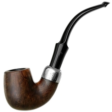 Irish Estates Peterson System Standard Smooth (312) (P-Lip)