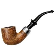 Irish Estates Peterson System Standard Smooth (301) (P-Lip)