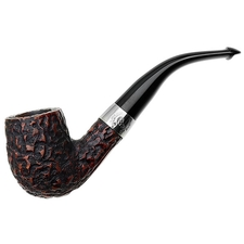 Irish Estates Peterson Donegal Rocky (69) (P-Lip)