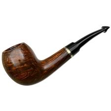 Irish Estates Peterson Kinsale Smooth (XL25) (P-Lip) (Unsmoked)
