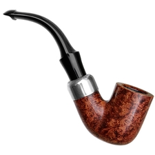 Irish Estates Peterson System Standard Smooth (313) (P-Lip) (Unsmoked)