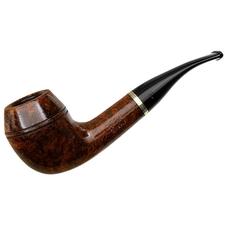 Irish Estates Peterson Kinsale Smooth (XL14) (Fishtail)