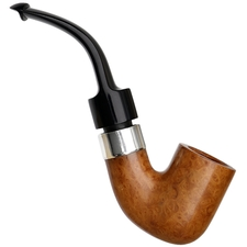 Irish Estates Peterson Deluxe System (8s) (P-Lip) (9mm) (2003) (Unsmoked)
