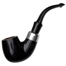 Irish Estates Peterson System Standard Ebony (314) (P-Lip)
