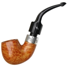 Irish Estates Peterson Deluxe System (12 1/2) (P-Lip) (2015) (Unsmoked)